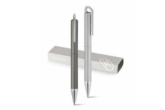 Bolígrafo Hook