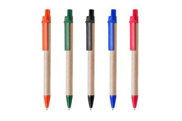 Bolígrafo Compo