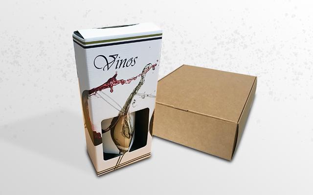 packaging-serv